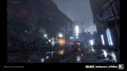 Geneva alley concept art 2 IW
