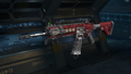 ICR-1 Gunsmith Model Red Hex Camouflage BO3.png