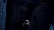 Josefina's Corpse BOII