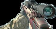 M21 Red Tiger CoD4