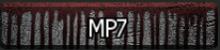 MP7(2)