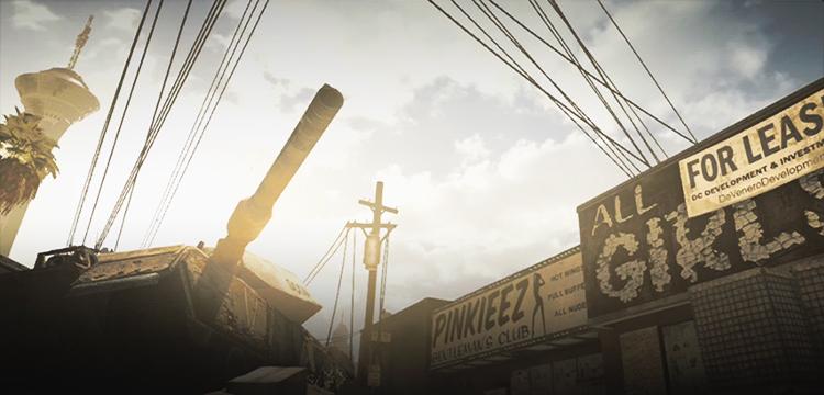 Octane | Call of Duty Wiki | FANDOM powered by Wikia on