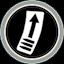 Readiness Gun Perk Icon IW