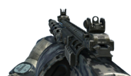 Striker Digital MW3