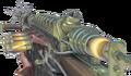 Wunderwaffe-DG-2 BO3.png