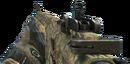 CM901-Multicam