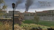 Call-of-duty-devils-brigade-10 gallery post