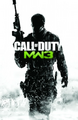 Thumbnail for version as of 13:51, May 4, 2012