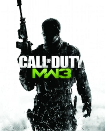 call of duty mobile all characters png