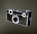 Camera CoD WWII
