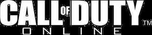 Codonline-logo white dizain1