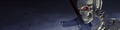 Double Killer calling card BO3.png