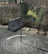 Flag-ranger-iw4