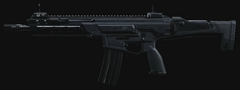 Kilo 141 menu icon MW
