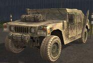 M1026 CoD4