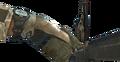M60E4 Reloading MW3