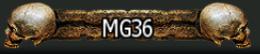 MG36(2)