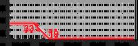 MW3 MP9 Range