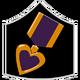 Purple Heart WaW