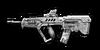 TAR-21 HUD 6