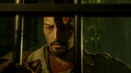Takeo looking through cell BO3.pmg
