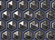 Маскировочные соты иконка