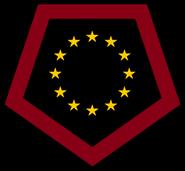 Эмблема Федерации