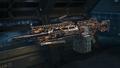 48 Dredge Gunsmith Model Underworld Camouflage BO3.png