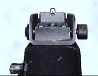 File:BAR Iron Sights WaWFF.png