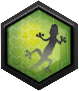 Cold Blooded Menu Icon IW