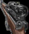 Gewehr 43 Sniper Scope FH.png