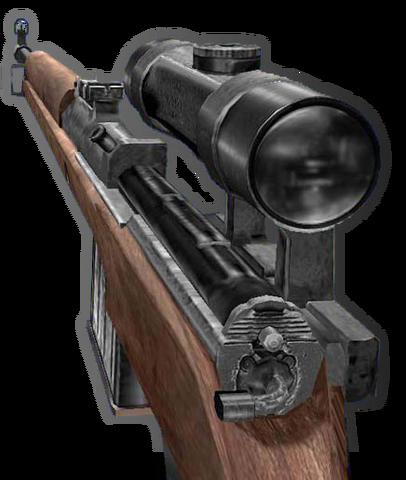 File:Gewehr 43 Sniper Scope FH.png
