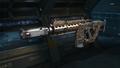 HVK-30 silencer BO3.png