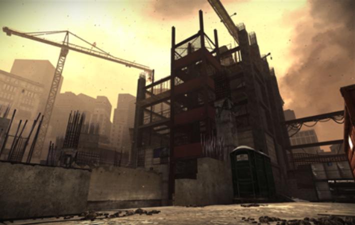 Hardhat | Call of Duty Wiki | Fandom