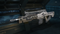 M8A7 FMJ BO3.png