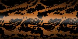 Menu mp weapons camo tiger