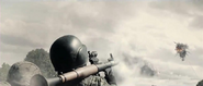 RPG-7 ACOG FMOK