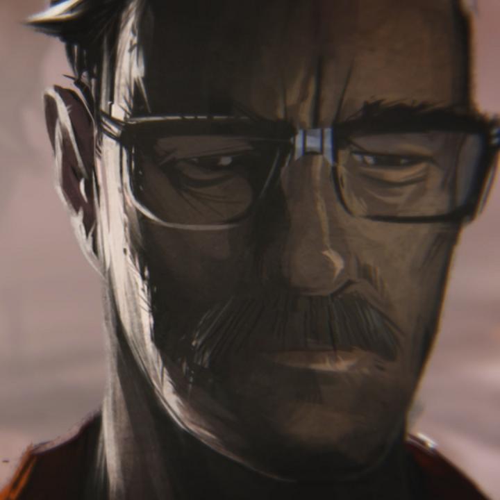 Samuel J  Stuhlinger | Call of Duty Wiki | FANDOM powered by