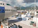 Terminal (mapa)