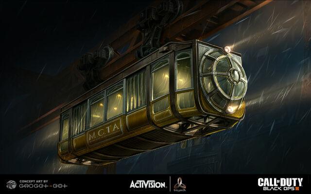 File:Train ConceptArt ShadowsOfEvil BOIII.jpg