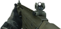 ACR 6.8 Silencer MW3.png