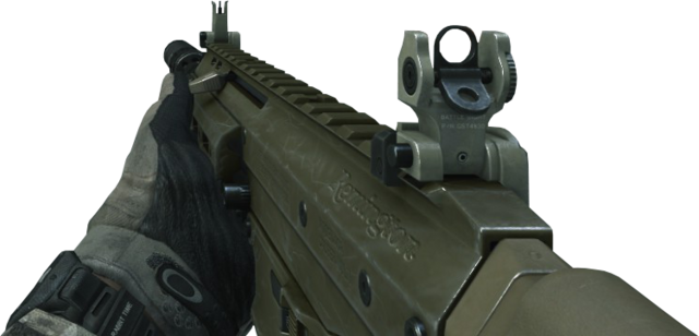 File:ACR 6.8 Silencer MW3.png