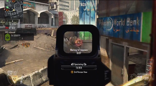 File:AN-94 ADS with the EOTech BO2.png
