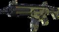 ARX-160 Render AW.png