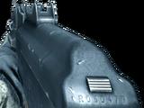 AK-74u