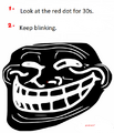 Black troll.png
