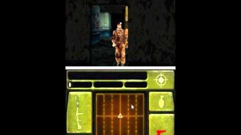 House (Zombies) | Call of Duty Wiki | FANDOM powered by Wikia on