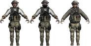 DF Sandman model (1)