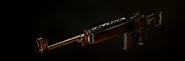 M1A1 Carbine Bug Juice model WWII