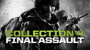 MW3Collection4